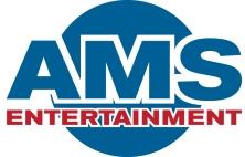 AMS Logo Color 2011