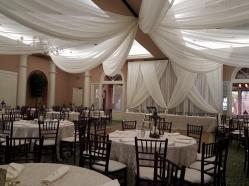 Venue: Wedgewood Wedding & Banquet Center