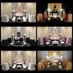 Decor: Lounge Essence