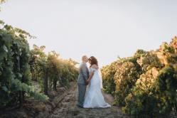 Kings River Winery
