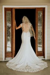 Premier Bride's Perfect Dress