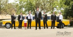 Royal Coach Limousine Company