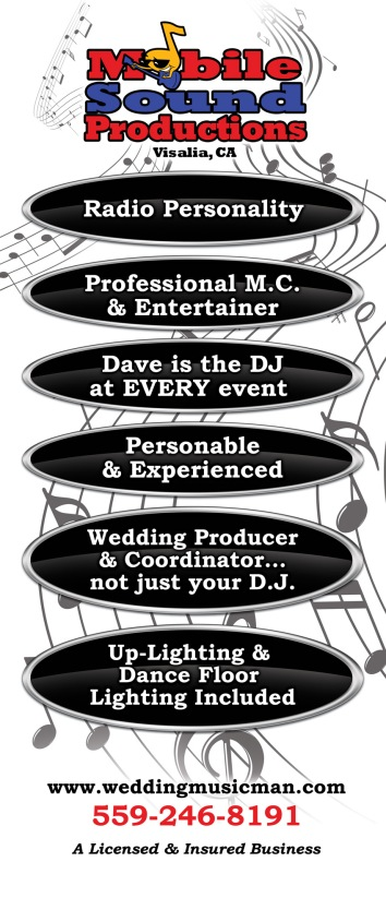 Mobile Sound Productions